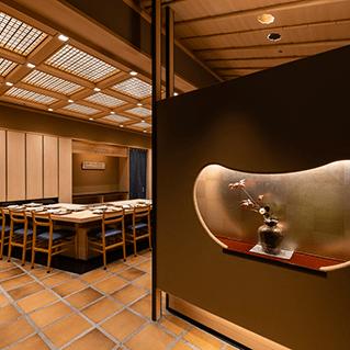 TOKYO HOTEL OKURA