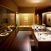 ROSANJIN mini Gallery