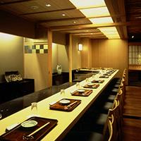 6 seats in Hagi and 7 seats in Fuji